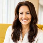 Confluent appoints Stephanie Buscemi Chief Marketing Officer