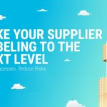 Webinar: Take Your Supplier Labeling to the Next Level