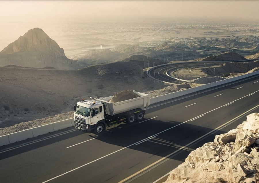 https://itsupplychain.com/wp-content/uploads/2021/03/Zahid-Group-truck-highway-900-x-636.jpg