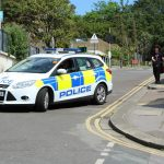 Police Scotland partners with Civica on major data programme