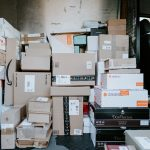 Pandemic driving shoppers online, but retailers missing opportunity due to failed deliveries