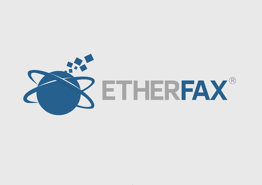https://itsupplychain.com/wp-content/uploads/2021/03/etherFAX-logo-no-tagline-2-900x636.png