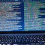 The Open Group OSDU™ Forum Launches the OSDU Data Platform Mercury Release