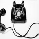 Natterbox launches intelligent speech analytics tool for customer call recordings