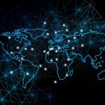 Crestron Electronics Selects Kinaxis To Enhance Supply Chain Planning