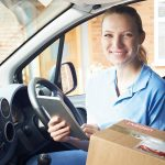 TyreWatch introduce cost-cutting safety solution for commercial van sector