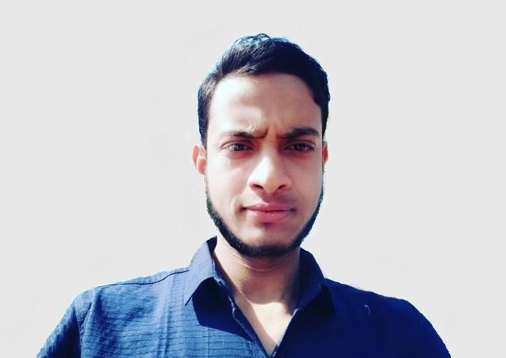 https://itsupplychain.com/wp-content/uploads/2021/04/Aarif-Habeeb-724-x-512-900-x-636-Grey-Background.jpg