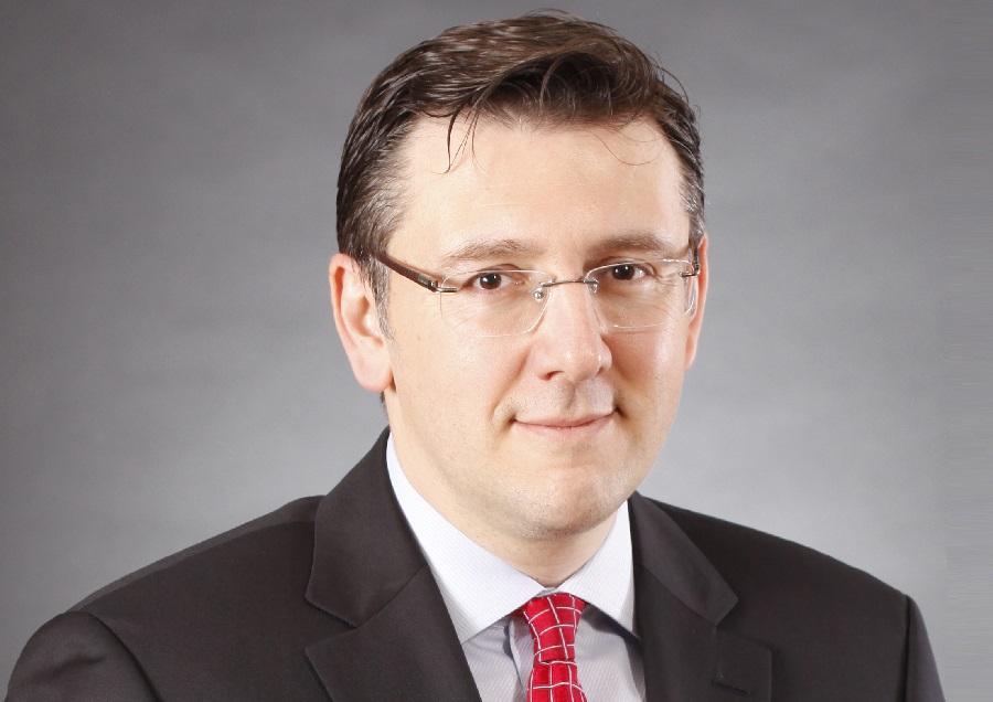 XPO Logistics Announces Baris Oran as Chief Financial Officer for GXO Logistics Spin-Off