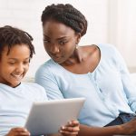 Poll Shows Social Media is the Least Trusted Platform for Children, Meeting Strangers is Number One Concern for Parents
