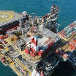 Dana Petroleum Goes Live with New Financial Management & Reporting Solution Within Six Months
