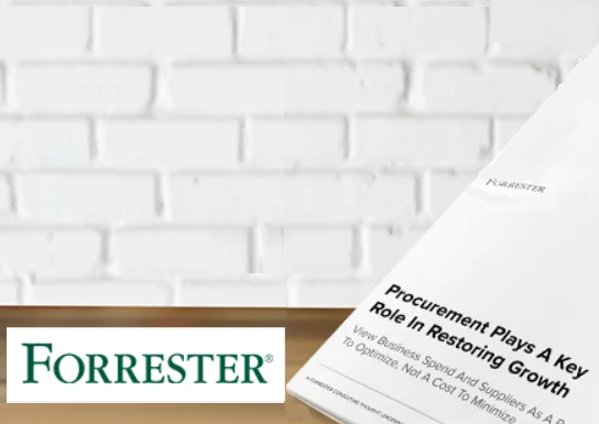 Procurement strategies shifting to restore growth post-COVID-19, reveals Ivalua research
