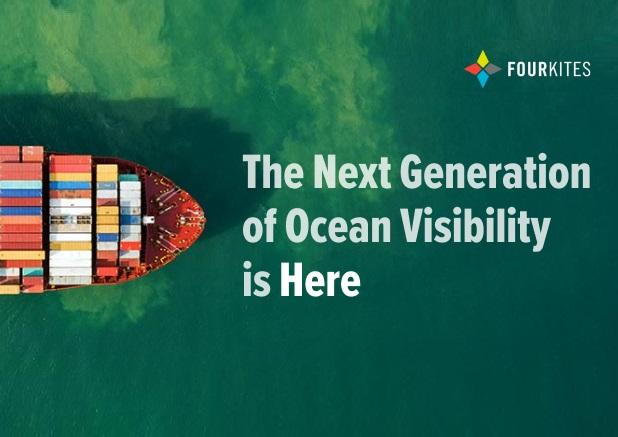 FourKites Acquires Haven & Introduces Dynamic Ocean platform