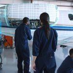 Alva Industries Chooses Infor CloudSuite Aerospace & Defense