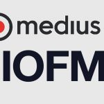 Medius to Present IOFM Spring 2021 Financial Operations Summit Keynote Address