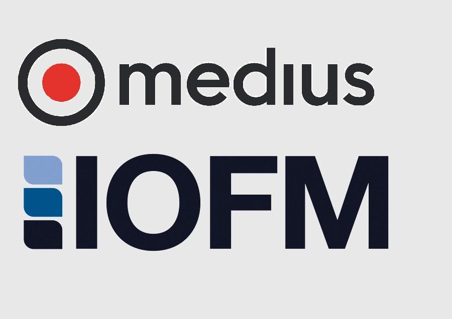 Medius to Present IOFM Spring 2021 Financial Operations Summit Keynote Address