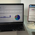 APS resets procurement with the launch of i-QMN digital platform