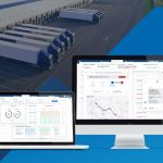 Savoye selects Shippeo to bring real-time visibility to its supply chain execution WMS+TMS solution