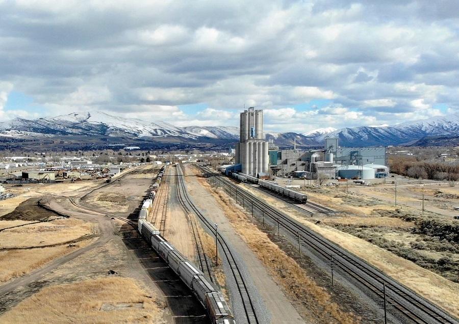https://itsupplychain.com/wp-content/uploads/2021/04/Savage-Railport_S-Idaho_UP_site-900x636.jpg