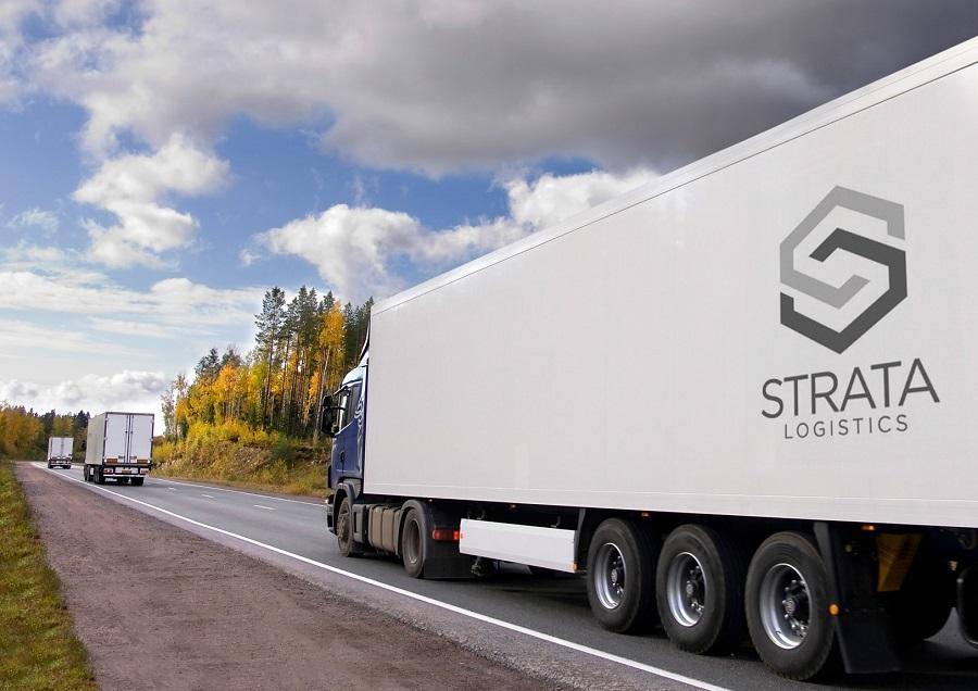 https://itsupplychain.com/wp-content/uploads/2021/04/StrataLogistic_truck-900x636.jpg