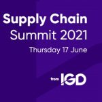 IGD Supply Chain Summit