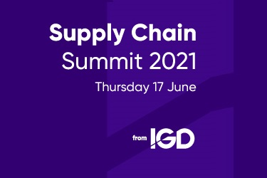 https://itsupplychain.com/wp-content/uploads/2021/04/Supply-Chain-Summit-375-x-250-900-x-636.jpg