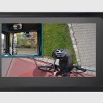 Astrata launches VideoLinc to improve road and driver safety