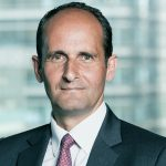 Data and Analytics Leader Quantexa Appoints HSBC Bank plc CEO To Board