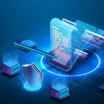 Avetta enhances &  speeds legal risk compliance for suppliers through new eSignature service