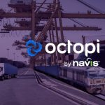 Octopi by Navis Announces Expanded Customer Base Including  Adding Several Intermodal & Marine Terminals to its Roster