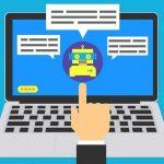 Artificial Solutions & Telefónica Deutschland / O2 Sign Conversational AI Agreement