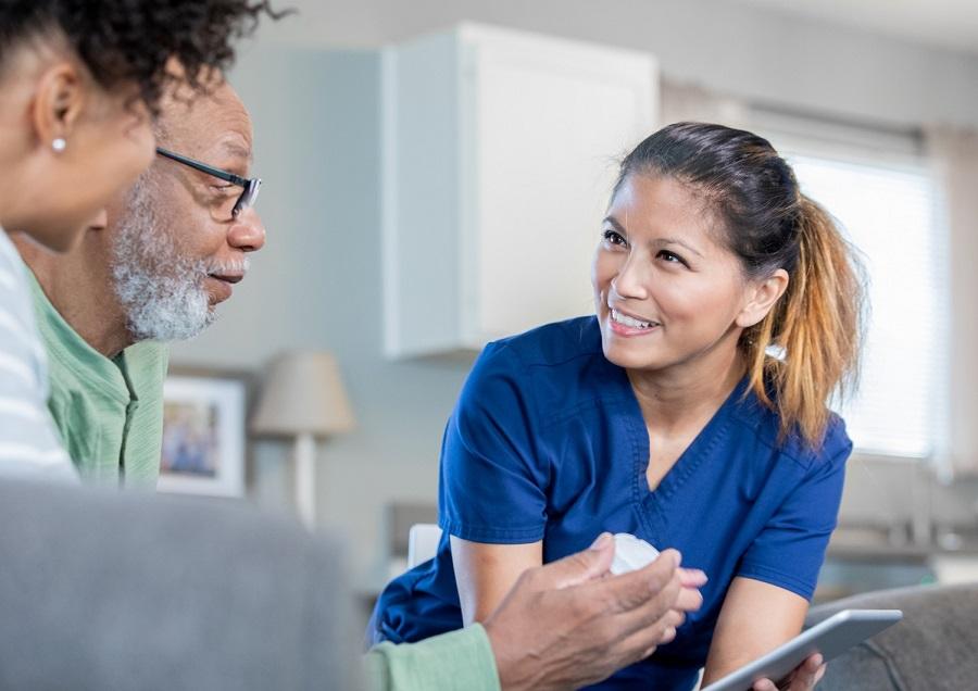 Sussex Partnership NHS Foundation Trust chooses Civica Prescribing software