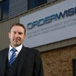 OrderWise reports 18 per cent increase in turnover