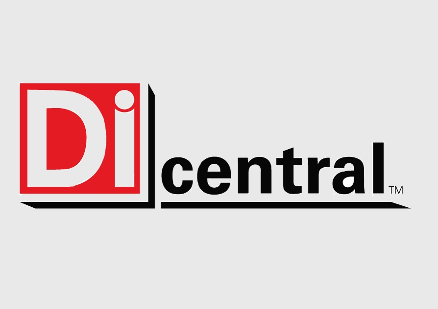 DiCentral continues European expansion with UK office opening