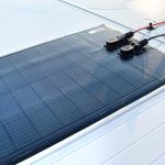 Genie Insights Launches Customised Solar Panels for Commercial Vehicles