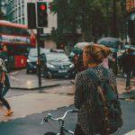 Humanising autonomy enhances behaviour AI for VisionTrack