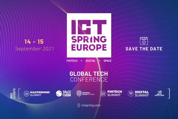 https://itsupplychain.com/wp-content/uploads/2021/05/ICT-Spring-2021-Logo.jpg