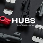3D Hubs rebrands to Hubs