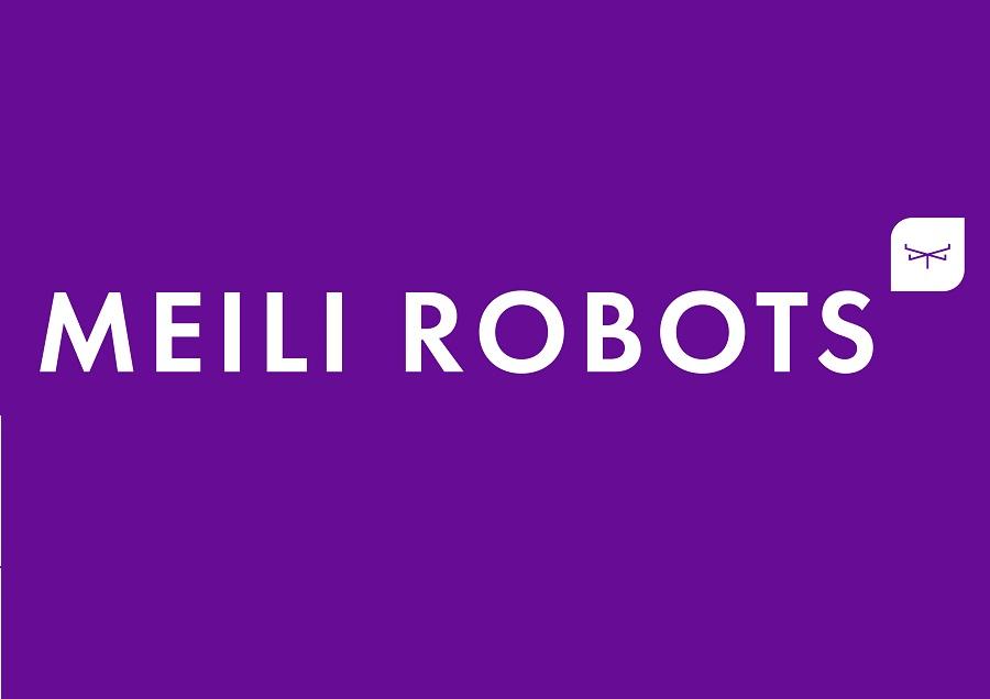 https://itsupplychain.com/wp-content/uploads/2021/05/Meili_Robots_Logo_Full-colour-900-x-636.jpg