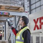 XPO Logistics Wins UK Contract with Pearson