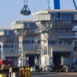 Tetley Tea awards long term logistics and distribution contract to Port of Tyne