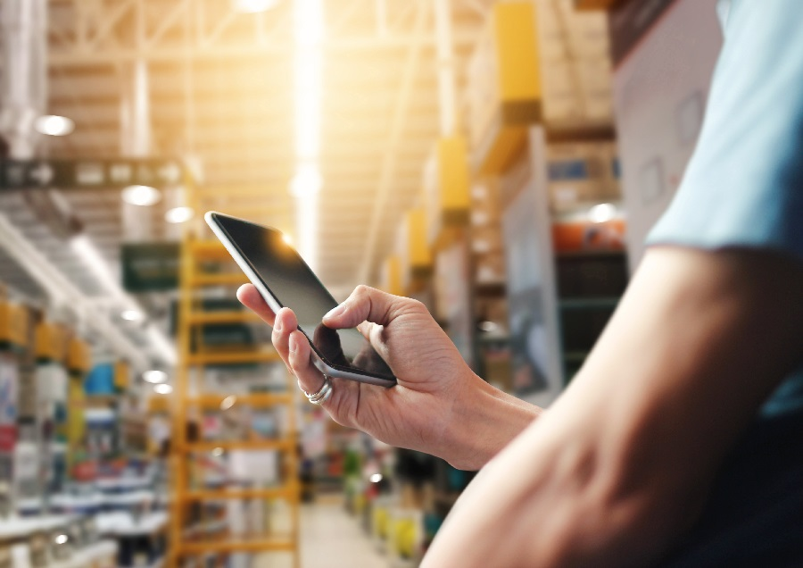 Retailers Increasingly Turn to FourKites to Drive End-to-End Supply Chain Visibility