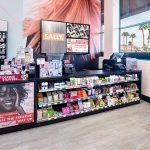 Sally Beauty Holdings, Inc. strengthens pricing strategy approach through Revionics Partnership