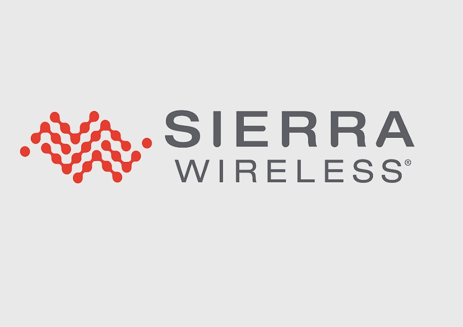 Sierra Wireless Extends 5G Leadership in Mobile Broadband with Next Generation 5G Modules