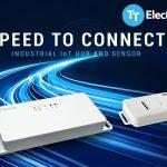 TT Electronics Selected as Hardware Partner to Telenor IoT