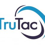 TruTac launch all-new feature to manage driver compliance risk