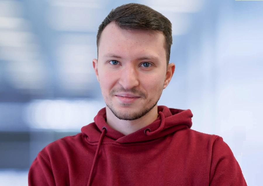 https://itsupplychain.com/wp-content/uploads/2021/05/Vitaly-Kuprenko-900-x-636.jpg