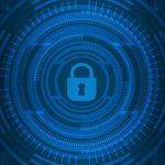 WALLIX embarks on new technology partnership adding behaviour analytics into its portfolio