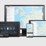 Webfleet Solutions expands in Central & Eastern Europe with new presence in Hungary