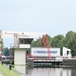 Royal Nedschroef to Save Costs, Reduce Risks & Increase Productivity with the Infor Cloud