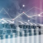 DAT Selects FourKites to Provide Unparalleled Transparency & Visibility into Truckload Freight